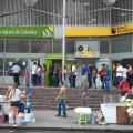 Banco Agrario Ibagué
