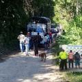 Pagará 19 años de prisión por triple homicidio en Rovira – Tolima