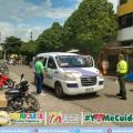 Mariquita transporte y turismo