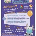 Jornada de vacunación en el Tolima