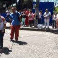 Asociación de Invidentes del Tolima, Asinvitol-imagen de referencia