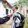 Colegios privados de Ibagué con alternancia educativa