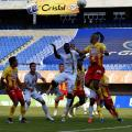 Deportivo Pereira vs Deportes Tolima - Liga Betplay