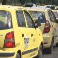 Reportan ser victimas de estafa en Cartagena