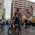 Protesta Tolima
