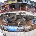 Acueducto complementario de Ibagué
