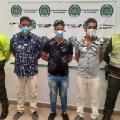Capturaron tres sujetos involucrados en el homicidio de una pareja de hermanos en Coyaima – Tolima