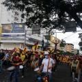 Marcha Carnaval