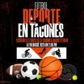 Fútbol, deportes y tacones, nuevo programa deportivo dirigido por mujeres en RCN