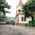 Vias de Ataco-Tolima