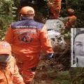 Hallaron sin vida a un joven que habían reportado desaparecido hace una semana en Chaparral