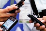 Como reconocer si los mensajes de texto que le envía su banco son falsos o es una estafa