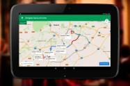 Google Maps es la principal herramienta para ubicar lugares