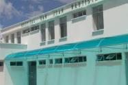 Hospitales del sur del Tolima a la espera de intervención para mejorar infraestructura