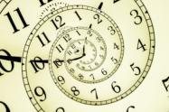 Relojes y horas