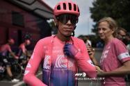 Rigoberto Urán - Tour de Francia 2019