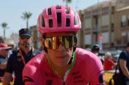 Rigoberto-Urán,-Vuelta-a-España