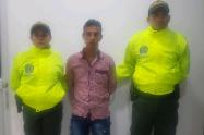 El hombre abuso de una menor en zona rural del Tolima