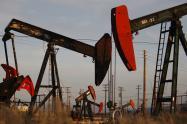 El Fracking no va en ley de regalías