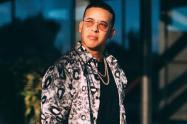 Daddy Yankee, el rey millonario del reguetón