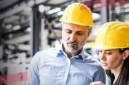Programa de la CCI busca mejorar productividad en empresas manufactureras