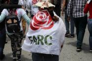 Misión de Verificación de la ONU condenó rearme de disidentes de las FARC