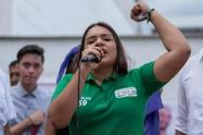 Oriana Olaya Castañeda
