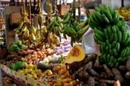Noticias Tolima: Alerta sanitaria en plaza de mercado de Natagaima