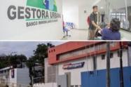 Infibagué y Gestora Urbana entidades con mayores hallazgos fiscales de la vigencia 2019