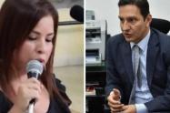Directora de rentas de Ibagué denunció acoso laboral por parte del Secretario de Hacienda municipal
