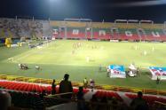 Estadio Murillo Toro
