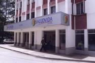 Superintendencia de Salud  ordenó el cierre de SaludVida