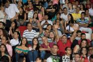 Según el Dane, en Ibagué existen 529.635 habitantes
