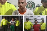 Capturaron a un hombre señalado de abusar sexualmente de una niña de 8 años