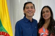 Martha Villarreal