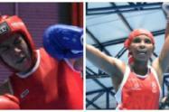 Boxeadores Tolimenses