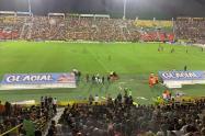 Partido Deportes Tolima