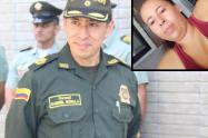 Ya se emitió la orden de captura en contra del feminicida