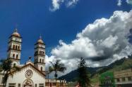 Defensoría del Pueblo emitió alerta por inseguridad  en los municipios de Murillo y Santa Isabel