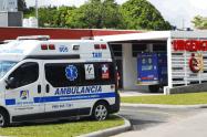 Urgencias Ibagué