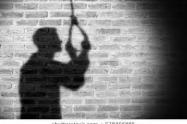 Suicidios en Ibagué