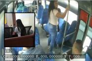 Fotos suministradas y de Alerta Tolima