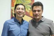 Leonel Nieto
