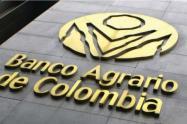 Banco Agrario