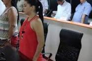 Concejo Municipal Espinal