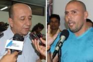 Para Reyes los recursos de Indeportes fueron direccionados para favorecer la campaña política de Gerardo Yepes