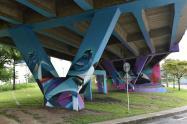 Puente del Sena