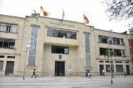 El representante sindical reiteró que en la ampliación de la planta de servidores públicos se vulneraron los derechos de los trabajadores