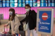 El coronavirus está afectando varios países en el mundo.
