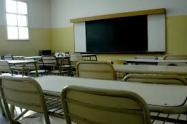 Deserción escolar Tolima